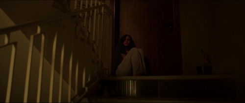 Under The Shadow 032