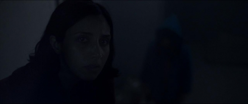 Under The Shadow 036