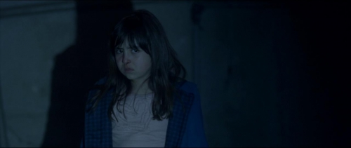 Under The Shadow 040
