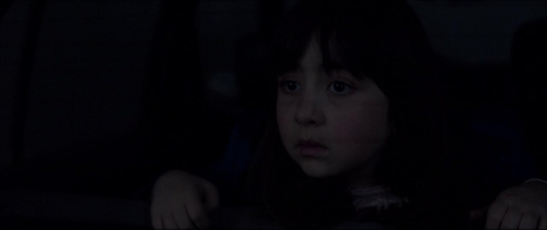 Under The Shadow 041