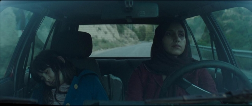 Under The Shadow 043