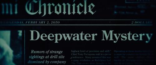 Underwater 001