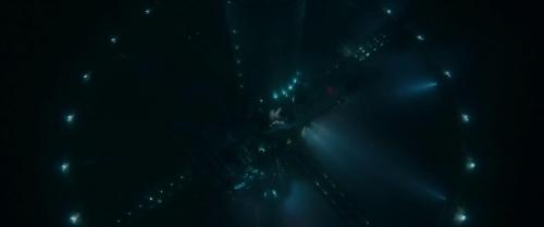 Underwater 002