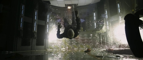 Underwater 008
