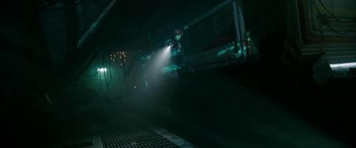 Underwater 009