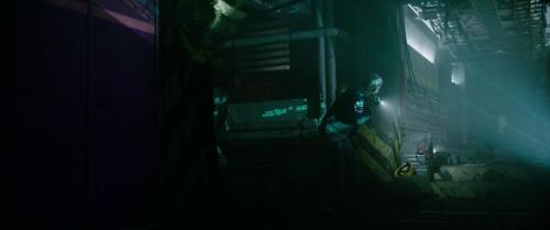 Underwater 010