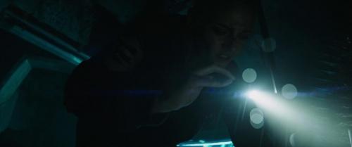 Underwater 012