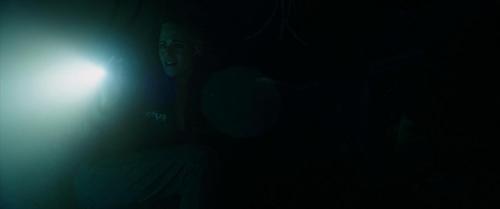 Underwater 013