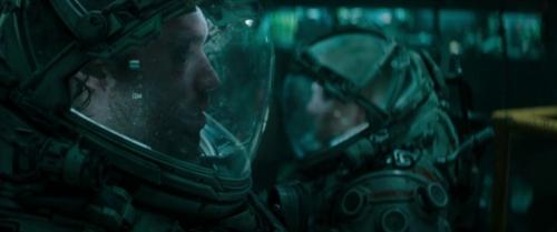 Underwater 024