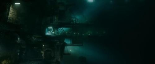 Underwater 026