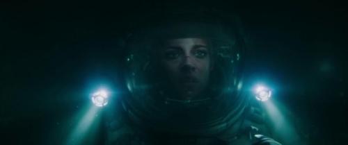Underwater 027