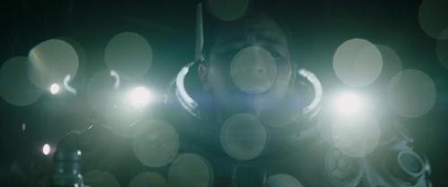 Underwater 036