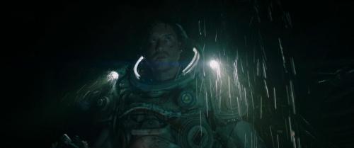 Underwater 037