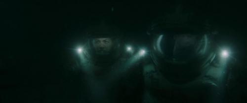 Underwater 042