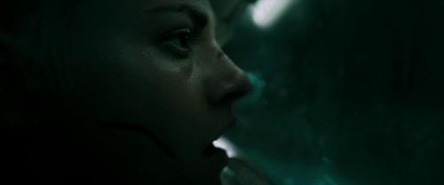Underwater 043