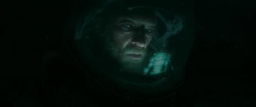 Underwater 044