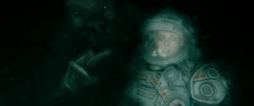 Underwater 045