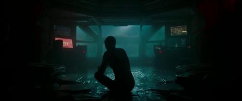 Underwater 055
