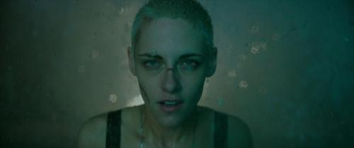 Underwater 057