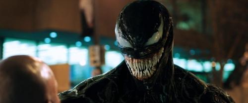 Venom 042