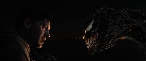 Venom 044