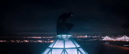 Venom 046