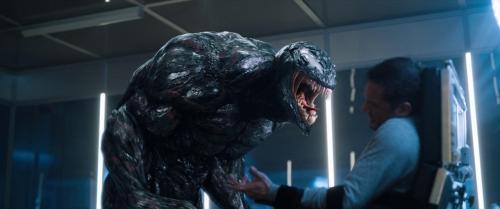 Venom 050