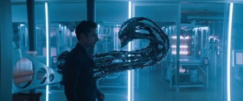 Venom 051