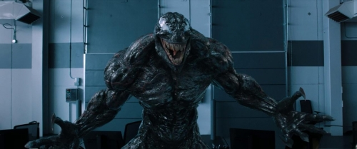 Venom 054