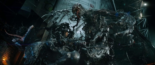 Venom 057
