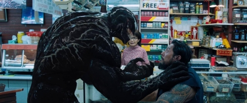 Venom 061