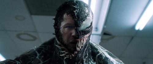 Venom 062