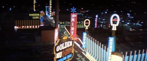 Viva Las Vegas 001