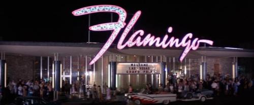 Viva Las Vegas 004