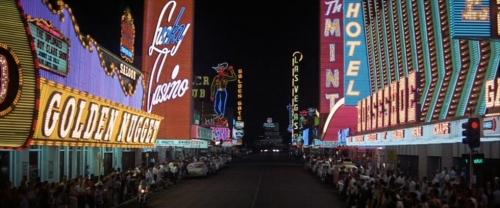 Viva Las Vegas 056