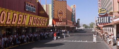 Viva Las Vegas 062
