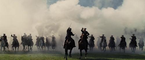 War Horse 018