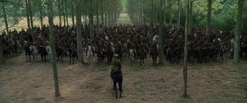 War Horse 020