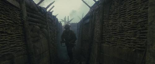 War Horse 032
