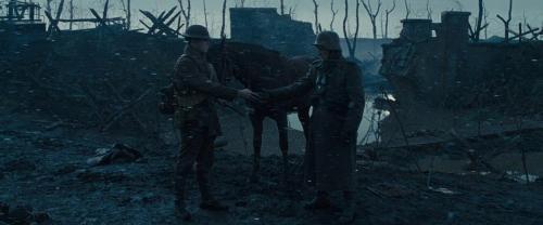 War Horse 041