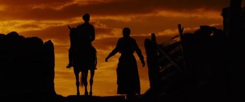 War Horse 048