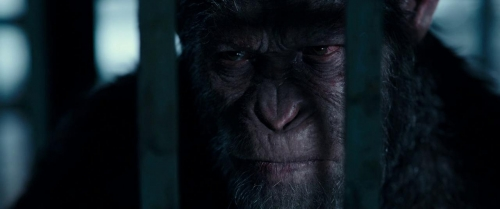 War for the Planet of the Apes 040