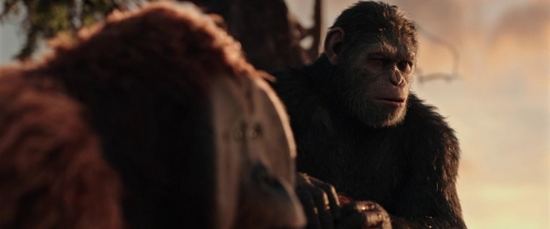War for the Planet of the Apes 061