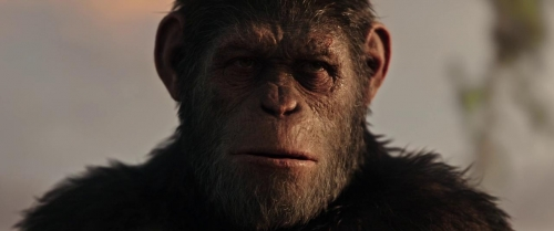 War for the Planet of the Apes 063