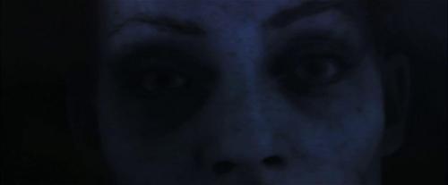 What Lies Beneath 001