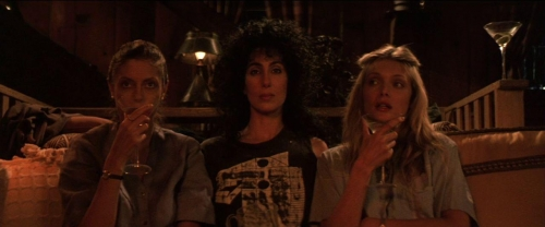 Witches of Eastwick 012
