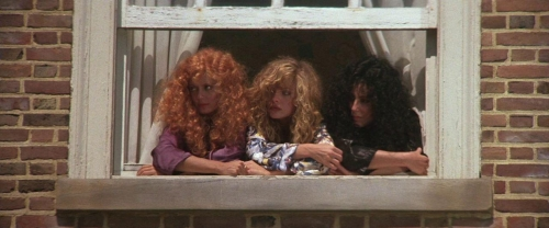 Witches of Eastwick 051