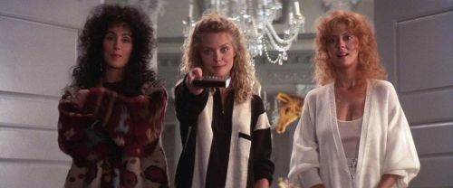 Witches of Eastwick 065
