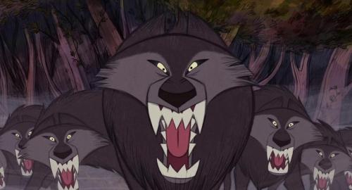 Wolfwalkers 003