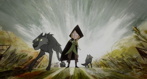Wolfwalkers 012
